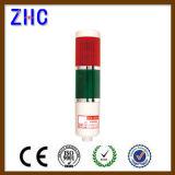 High Power Emergency 220V AC LED Warning Light