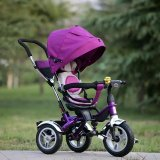 New Style Children Bicycle Baby Stroller