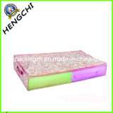 Non Woven Storage Box for Scoks and Bras