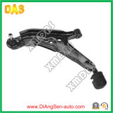 Front Lower Control Arm for Nissan Primera P11 1.6/2.0/16V/96-01 (54501-50J00-LH/54500-50J00-RH)