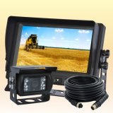 Digital Backup Camera for All Vehicles