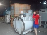 Sanitary Stainless Steel Milk Chilling Cooling Tank (ACE-ZNLG-3H)