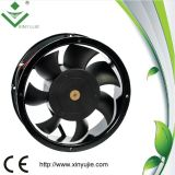 172*172*51mm DC Cooling Fan Made in China 2016 Hot Selling Mini Fan