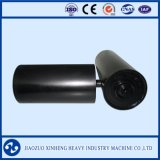 China Top Quality Conveyor Roller with Ce Certificate