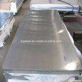 DC01 Cold Rolled Steel Sheet 4′′*8′′ Size