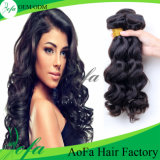 Wholesale Price 8A Body Brazilian Virgin Human Hair Extension