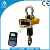 OCS-S Wireless Crane Scale
