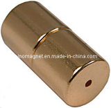 Rare Earth Neodymium (NdFeB) Magnets
