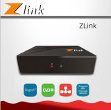 Iks Satellite Receiver WiFi Dongle Zlink K1