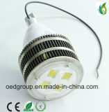 300W E40/E39/E27 LED Street Light, LED Park Lamp