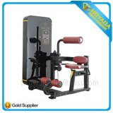 Hyd 2000A Indoor Commercial Exercise Back and Abdominal Training Sport Equipment