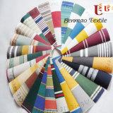 Sunshade Outdoor Acrylic Awning Fabric