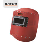Full Face Protection Kseibi Wha100 Safety Welding Mask