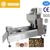 Bakery Equipment Snacks Usage Commercial Donut Maker