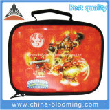 Student School Picnic Insulation Thermal Cooler Lunch Bag