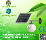 Energy Saving Solar Powered LED Light for Garden