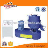 Plastic Grinding Milling Granulator From China Manufacturer