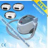 Promotion Price Machine Hifu with CE