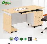 MFC High End Staff Desk Furniture
