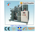 Quenching Oil Puruficator Equipment Series Tyq, Maintain The Oil′s Quench Speed and Cooling Rates, Reduce The Chance of Fire