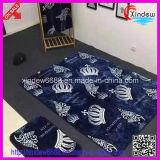 Floor Blanket