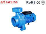 Chf Series Centrifugal Pump (CHF1-5B)