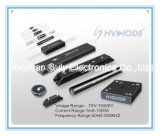 Hvdiode Anshan Suly Electronics Silicon Rectifier Bridge Diode