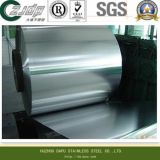 304 Cold Rolling Hot Pressed Stainless Steel Plate