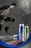 Hot Sale New Style Deodorant Spray for Men