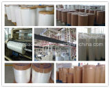 LDPE Film for Laminating and Printing and Packaging