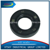 Xtsky Tc Auto Part Oil Seal (80*110*13mm)