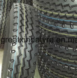 Roadmax 1200r20 All Steel TBR Truck Tyre