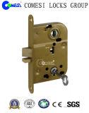 Mortice Lock /Scandinavian Lock / 2014PVC Lock