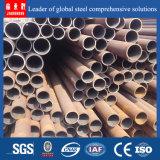 78*12mm Seamless Steel Pipe
