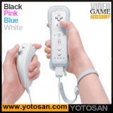 Game Console Accessories for Nintendo Wii Remote Controller