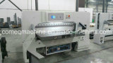 Automatic Paper Cutting Machine (DCS-1640)