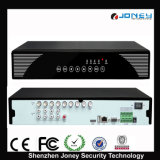 4 Channel and 8 Channel 960h CCTV DVR
