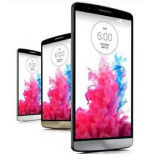 Hot Sell Good Quality Unlocked Smartphone G3 D855