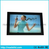 Popular LED Picture Frame Light Box with Double Face