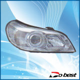 Part, Light for Chevrolet Epica