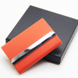 Customized Colorful Gadget Gift for Holiday Namecard Holder (Z-04)