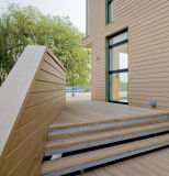 New Construction Products Wood Planks (TS-01)