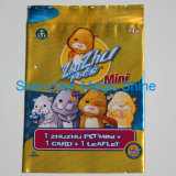 Laminated Aluminum Foil Bag (01)