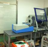 Desktop Wave Soldering Oven Tb680