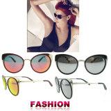 Wholesale Fashion Sunglasses Italy Design Sunglasses