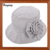 Classic Women Bucket Hat