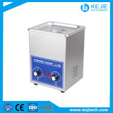 Laboratory Instrument/Cleaning Equipment/Mechanical Ultrasonic Cleaner/Industrial Cleaner