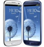 New Style Galaxy Siii I9300 Mobile Phones (I9300)