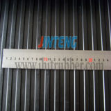 Wide Ribbed Rubber Matting, Rubber Matting, Ribbed Rubber Mats