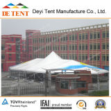 2017 High Quality Outdoor Tent with Special Roof
